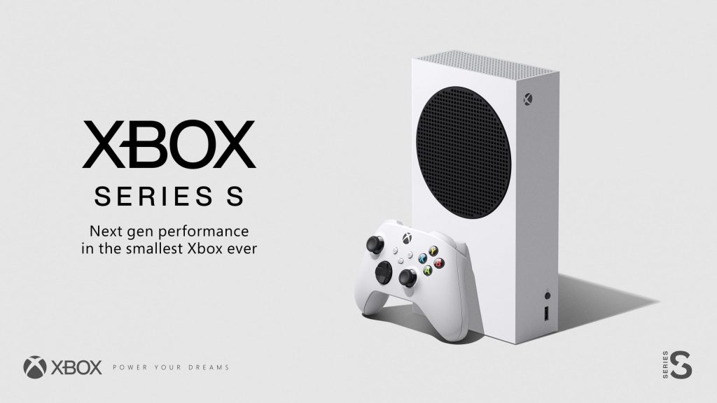 microsoft-to-launch-smaller-version-of-its-upcoming-next-gen-console-for-$299