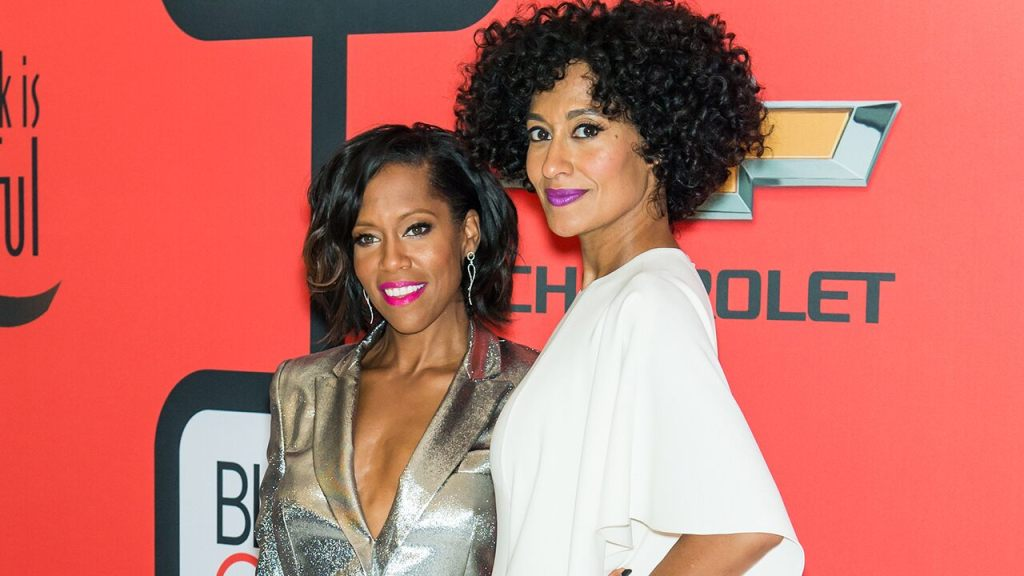 'golden-girls'-to-be-reenacted-by-tracee-ellis-ross,-regina-king,-others-in-virtual-watch-party