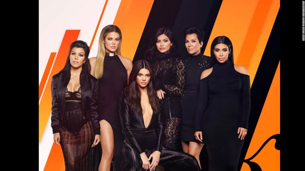 'keeping-up-with-the-kardashians'-coming-to-an-end-on-e!