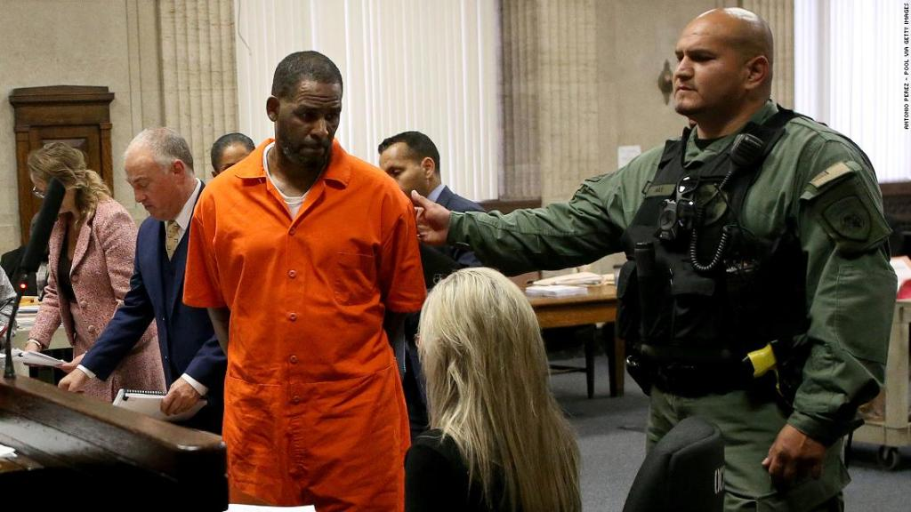 r.-kelly's-sixth-attempt-at-being-released-on-bail-is-denied