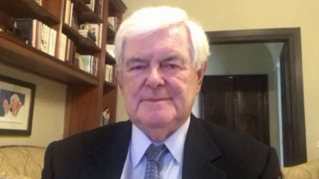 'very-hard-to-deny'-trump-earned-nobel-peace-prize-with-mideast-breakthrough:-newt-gingrich