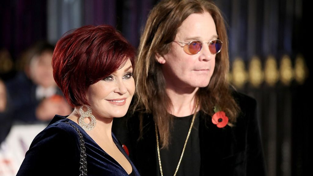 ozzy-osbourne-says-he-was-'calmest'-in-his-life,-'peaceful'-when-he-strangled-sharon-with-intent-to-kill