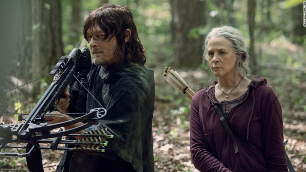 'the-walking-dead'-is-coming-to-an-end