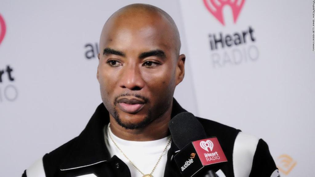 charlamagne-tha-god-and-iheartmedia-launch-black-effect-podcast-network
