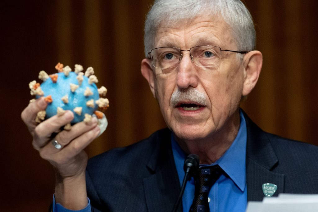 nih-promises-congress-the-us.-won't-skip-safety-steps-in-coronavirus-vaccine-approval