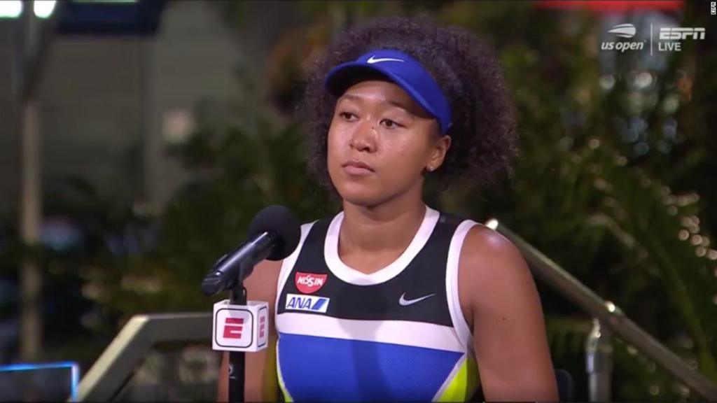 naomi-osaka-nearly-moved-to-tears-by-messages-from-families-of-ahmaud-arbery-and-trayvon-martin