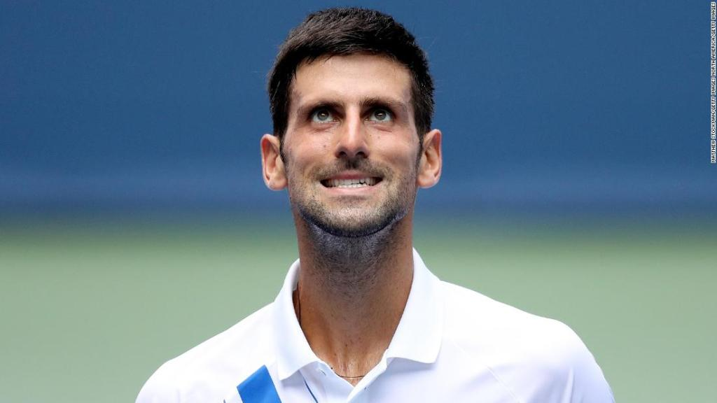 djokovic-'in-pain'-after-us-open-incident,-says-former-coach