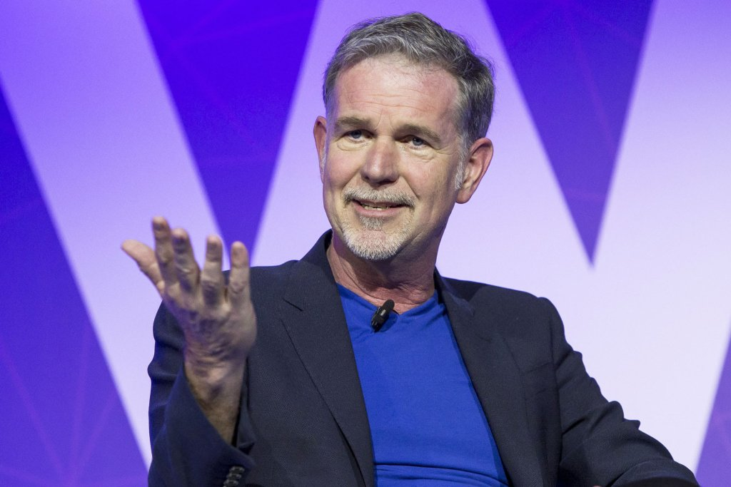 netflix-isn't-a-media-company-or-a-technology-company-—-it's-an-entertainment-company,-ceo-reed-hastings-says
