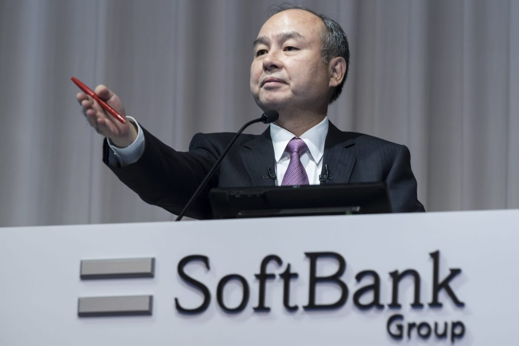 softbank-loses-$12-billion-in-value-on-concerns-over-its-big-us.-tech-bets