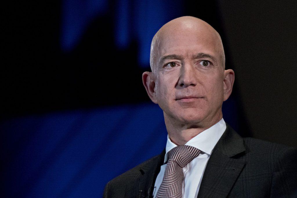 Amazon Prime Day 2020 appears to disappoint
