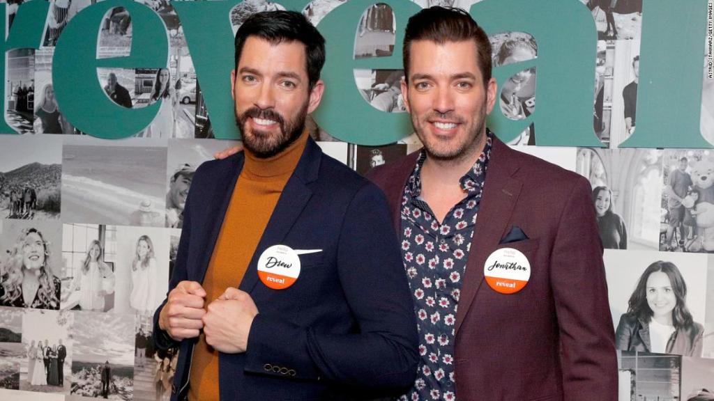 'Brother vs Brother' Season 7 names a winner
