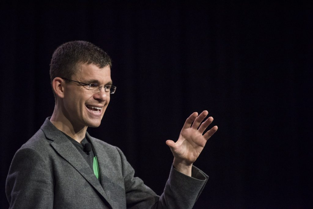 Max Levchin's lending start-up Affirm confidentially files to go public