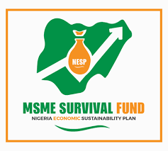 Survival fund loan
