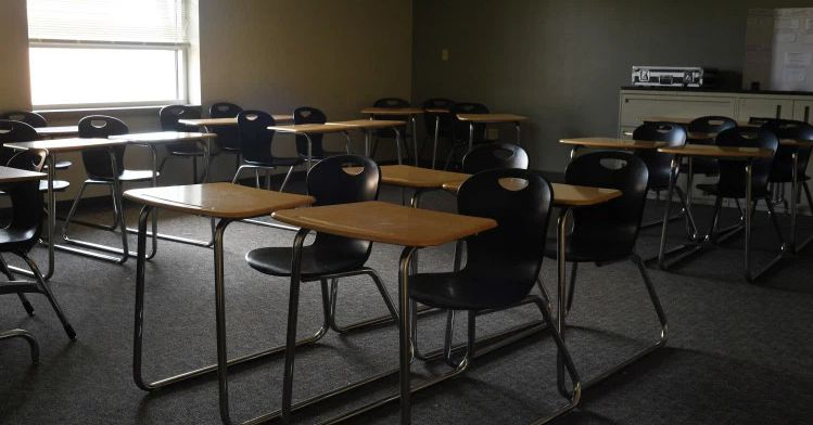 These Michigan schools had new COVID outbreaks last week