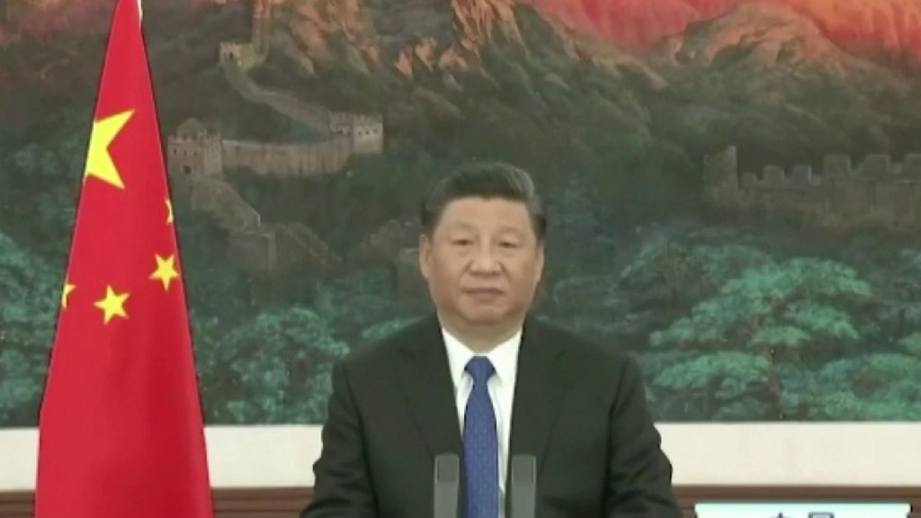 Eric Shawn: A call to cut trade with China