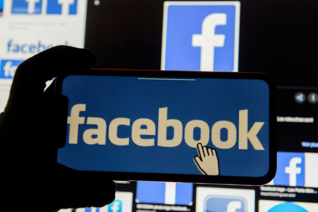 Ireland's privacy watchdog on data transfer dispute with Facebook