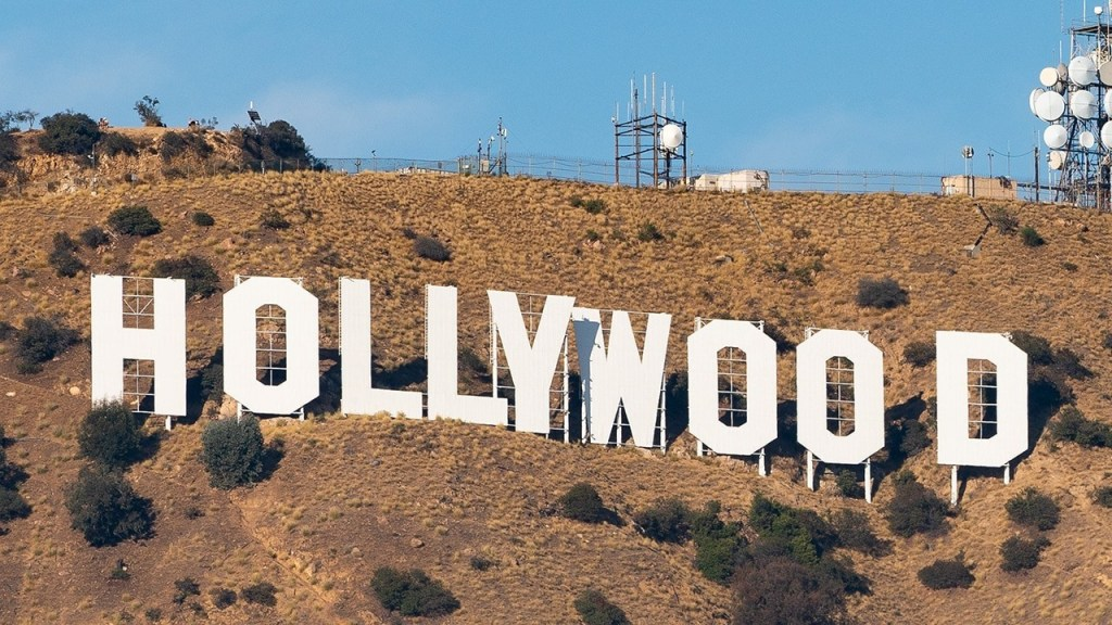 Hollywood execs accused of using wealth, connections to obtain coronavirus vaccine