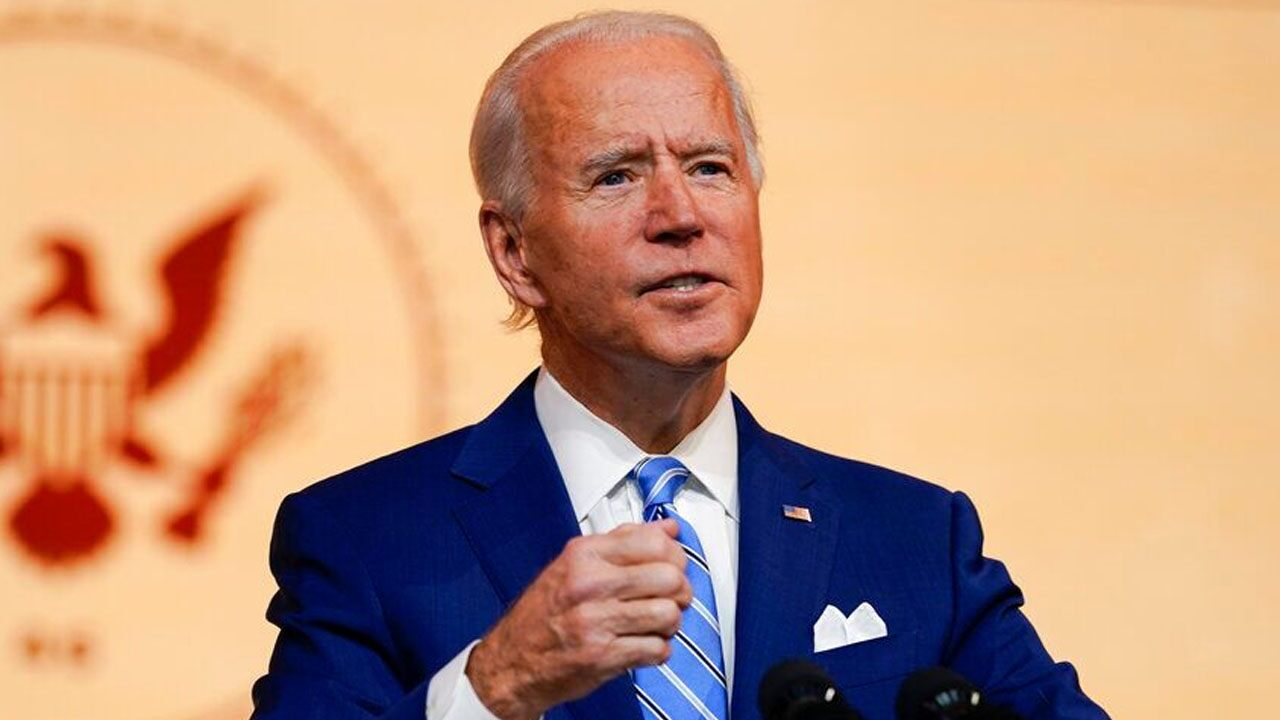 Live Updates: Congress gears up as hearings for Biden's Cabinet nominations set to begin today