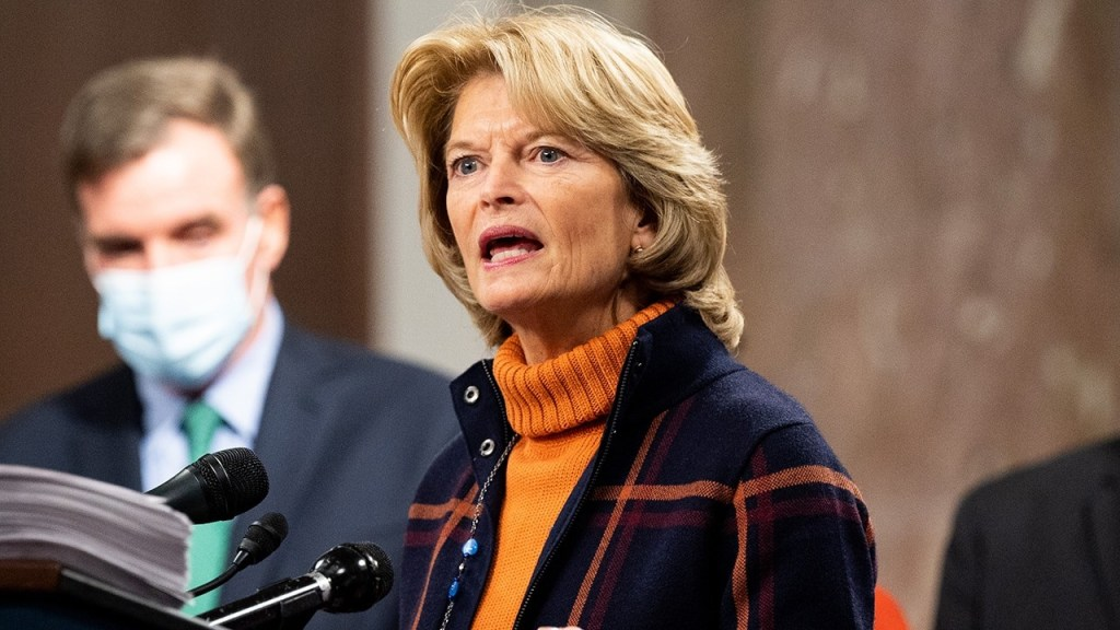 Alaska-was-openly-'targeted-by-Biden-executive-order-Murkowski-claims