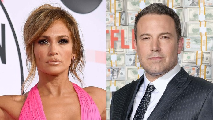 Jennifer Lopez, Ben Affleck: Why the actor has 'regret' over starring in 'Jenny from the Block' video