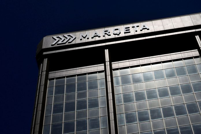 Marqeta files S-1 as value tops $16 billion on private markets