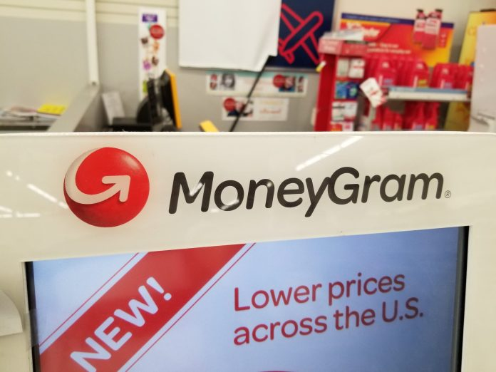 MoneyGram to let cryptocurrency holders cash in their investments