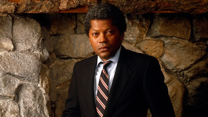 Clarence Williams III, actor in 'The Mod Squad' and 'Purple Rain,' dead at 81