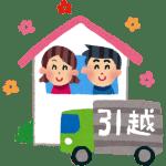 運勢開運バイオリズムグラフ(新設サイト)