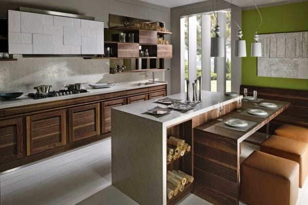 kitchen trends 2022 2023 classic and modern ekitchentrends on beautiful kitchen pictures ideas houzz id=61062