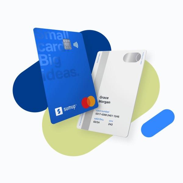 carte-bancaire-sumup-1.jpg