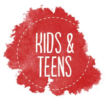 kids_teens