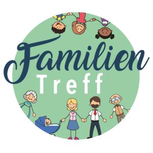 Familientreff