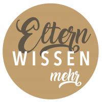 eltern_wissen