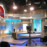 Renuevo Televisión :: 1er Canal Cristiano de Ciudad Guayana, comienza su período de prueba