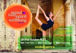 rds-mind-body-spirit