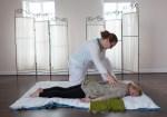 5 Online Japanese Massage_MG_8776