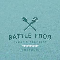 Annonce du thème... De la Battle food #61