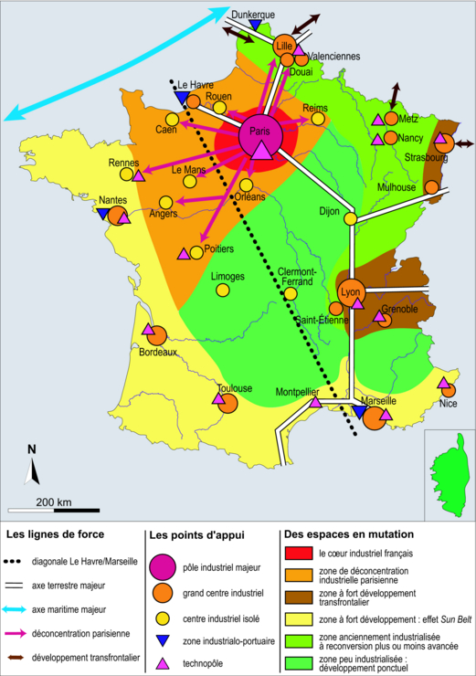 """Résultat de recherche d'images pour """"sun belt française"""""""