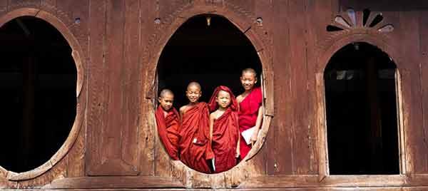 voyage-en-birmanie-forum-2