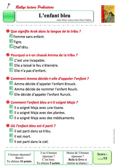 Rallye Lecture Page 2 Le Jardin DAlysse