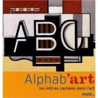 alphab-art.jpg
