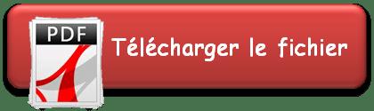 Résultats de recherche d'images pour «boutons téléchargeable»