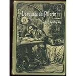 Bunyan John - Le Voyage du Pélerin