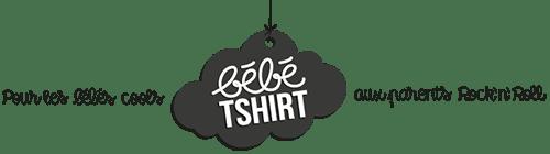 bébé_tshirt