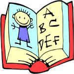 Petits dictionnaires pour les CP