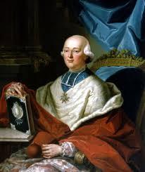 """Résultat de recherche d'images pour """"cagliostro en 1781"""""""