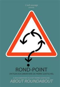 Rond-Point-1.jpg