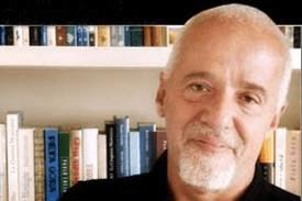 Coelho Paulo - L'alchimiste - Brésil - Philosophique