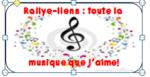 Rallye-liens musical