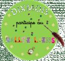 Rallye-liens Des albums de Noël - Dixmois